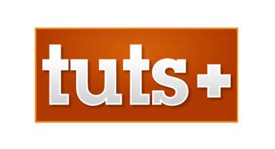 tutsplus logo